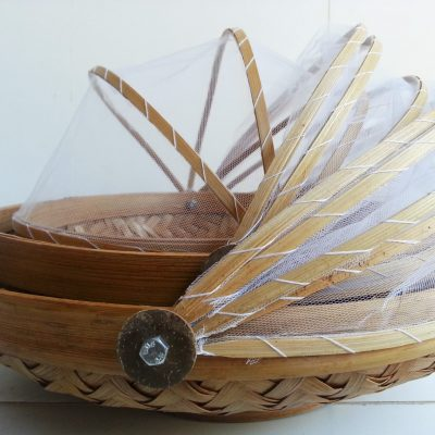 Bowls/Baskets/boxes
