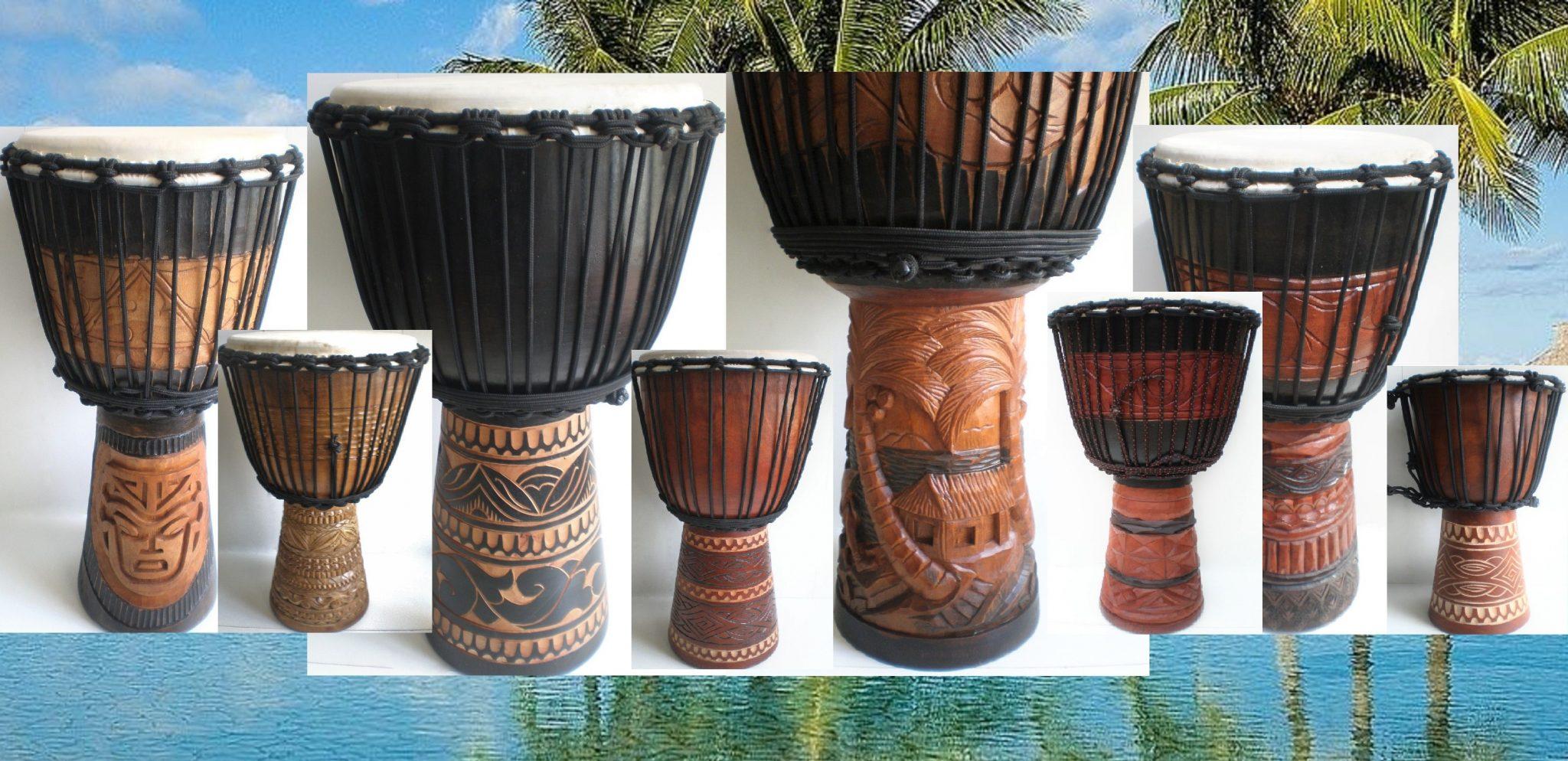 djembe drum, Adelaide, djembe,, drum, bongo, djembe